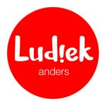 Ludiek anders strijen