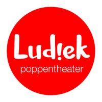 Ludiek poppentheater strijen